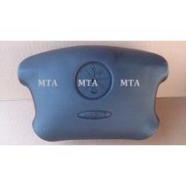 Vw Sharan 2002 - 2008 Tapa De Bolsa De Aire Airbag