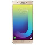 Samsung Galaxy J7 Prime Fábrica Desbloqueado Teléfono Dual S