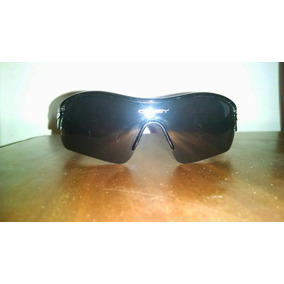 Lentes Oakley Radar Black Polished