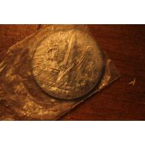 Moneda 1580-1980.400 Años Fundacion De Bs As.coleccionistas
