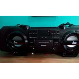 Grabadora Yes Cdy 500