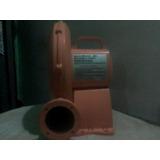 Soplador Electrico Ac 115v, 60hz, 5a