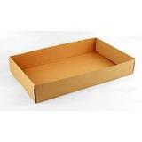 Fabrica Cajas Y Separadores De Cartón