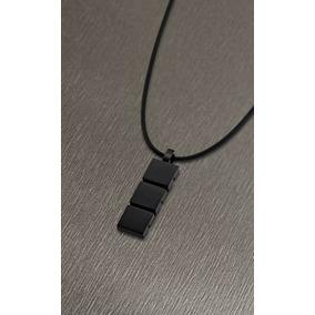 Lotus Style -collar - Ls1796-1-3