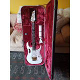 Ibanez Jem 2010 Impecable