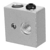 3d Printer Heating Block Impresora Calentador Sensor Inc Igv