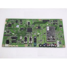 Placa Principal Tv Lg M2550d M2250d M2350d M2450d - 1507