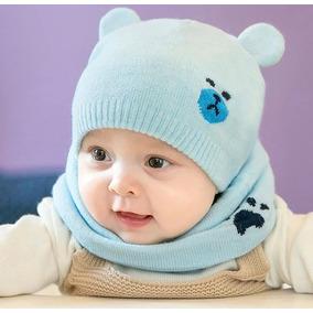 Coipa Unisex Gorro Bufanda Cubrebocas - Accesorios para Bebés en ... 7537c8e3c08