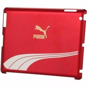 Case Puma Original