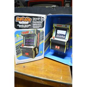 Videos Juegos Antiguos Arcade Juguetes En Mercado Libre Argentina
