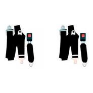 Kit 2 Cinturones Seguridad Delanteros Auto Camioneta 4x4