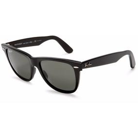 modelos anteojos ray ban hombre