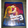 Blu-ray Ela Dança Eu Danço 3 (step Up 3) (lacrado)