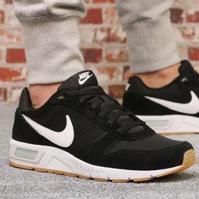 size 40 cade3 1c618 Nike Black Nightgazer