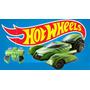Surtido Hot Wheels Terrainiac Dgh95