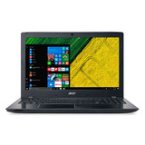 Portátiles Notebooks Marca Acer - Notebook 15,6 Amd A10 8gb