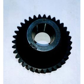 Engrenagem Compressor Vw 11.140 E 12.140 Mwm D229 4/6 Cil.