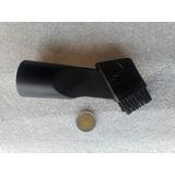 Boquilla- Cepillo Plegable Para Aspirar Rincones Universal