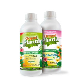 Abonos Y Fertilizantes Orgánicos Sustratos Y Composta