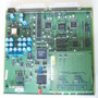 Placa Central Telefonica Philips Sopho Pabx Pmc-g