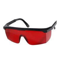 Gafas Lentes Laser Aumento Visibilidad Medidores Bosch M0005