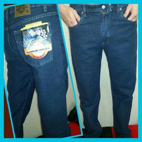 Pantalones De Caballero Lee Marshall Y Columbia