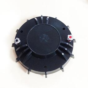 Membrana Para Driver Soundbarrier Sb-220d