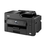Impresora Multifuncional Brother Mfc-j5330dw