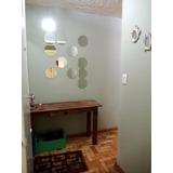 A2204 - Apartamento Próximo Cohabpel