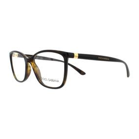 Armação De Óculos Feminino Luxury Marrom 11 502 Grau - Óculos no ... 847e1c1ae7