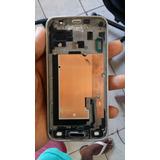 Placa - Celular S5 Mine Sem Frontal E Bateria