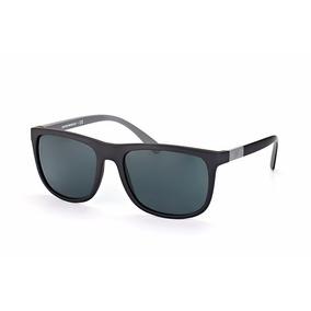 Oculos De Sol Emporio Armani 2029 - Calçados, Roupas e Bolsas no ... 4ed1c52df7