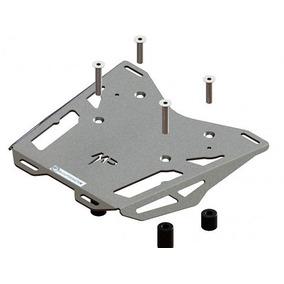 Placa Portaequipaje Honda Pcx 150 Aluminio Motoperimetro ®