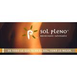 Sol Pleno Aplicación , Bronceado 100 % Natural Y Saludable