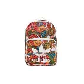 Mochila adidas Originals Fpb Cl Multi Newsport