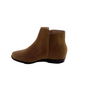7452a195d Feira Livre Sapatos Moleca Botas - Sapatos para Masculino no Mercado ...