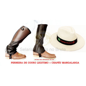 Protetor De Cavalo Mangalarga - Acessórios para Cavalos no Mercado ... 63832476fd0