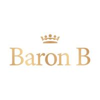 Baron B