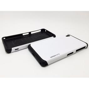 Funda Slim Armor Sony Xperia Z2