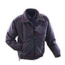 Chamarra 5.11 Big Horn Jacket Policial Tactica Chaqueta