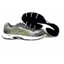 Zapatos Reebok De Training Originales