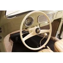 Rejilla Para Tablero Oval-split Vocho Vw Sedan 1952 - 1957