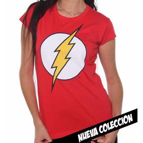 Blusa Flash Logo King Monster