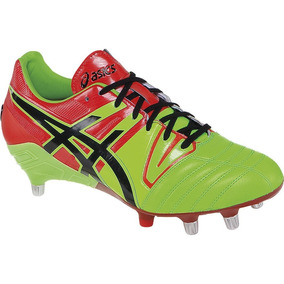 ASICS De Rugby oro