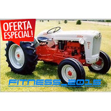 Manual Despiece Catalogo Parte Tractor Ford 2n 8n 9n Naa Pdf