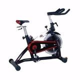 Bicicleta Spinning Mod Alkaios K6 Dk Tiendas