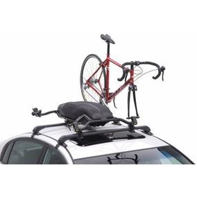 Porta Bicicletas Techo Buzzrider 2 Bicicletas Buzz Rack