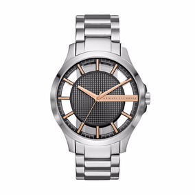 Reloj Cab Ax2199 Armani Exchage. Nuevo Original