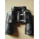 Binoculares 20 X 50