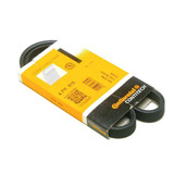 Banda Accesorios Cr-v 2000 4 Cil 2.0 Contitech 4k815